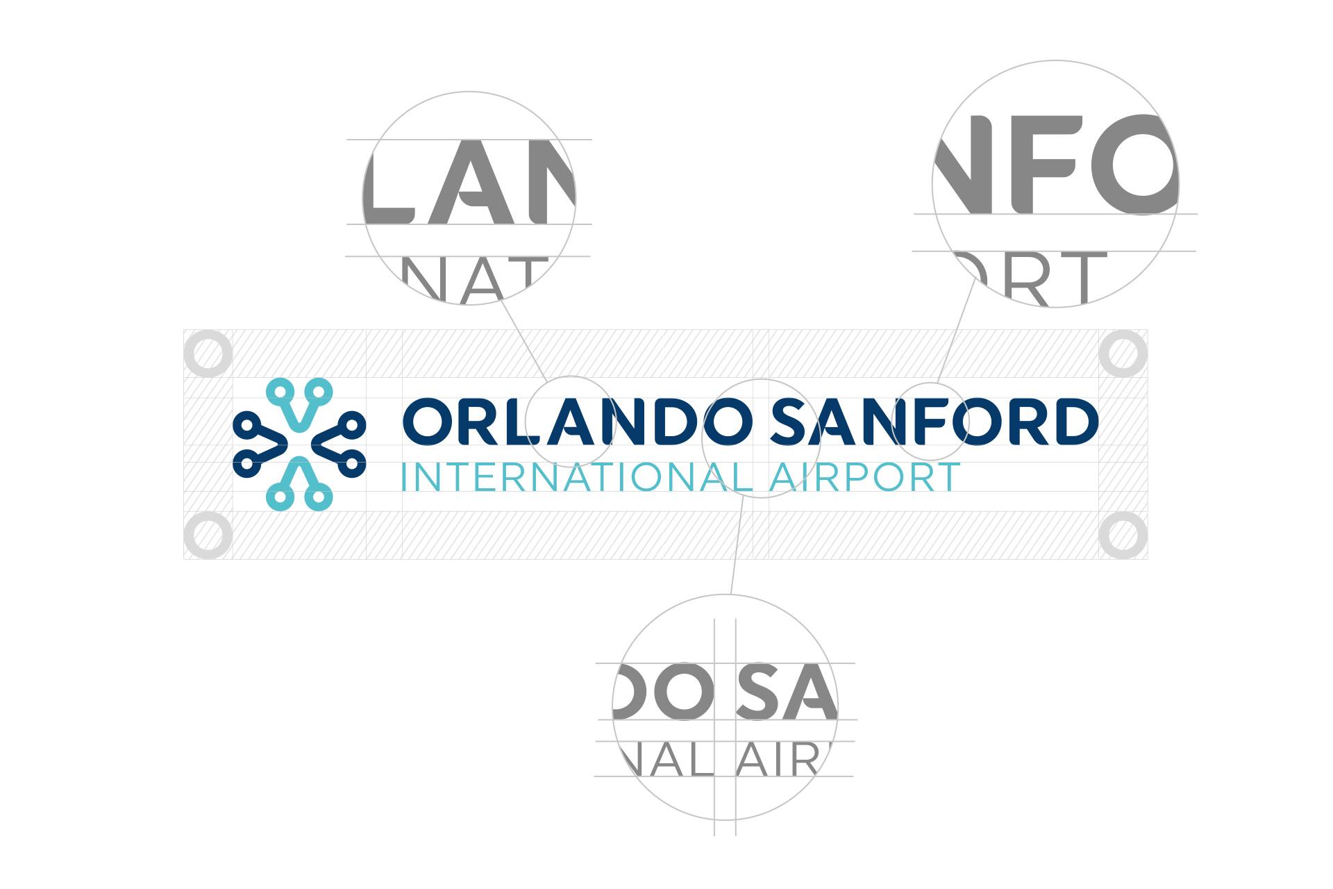 OSA_Portfolio_Logo_Explained