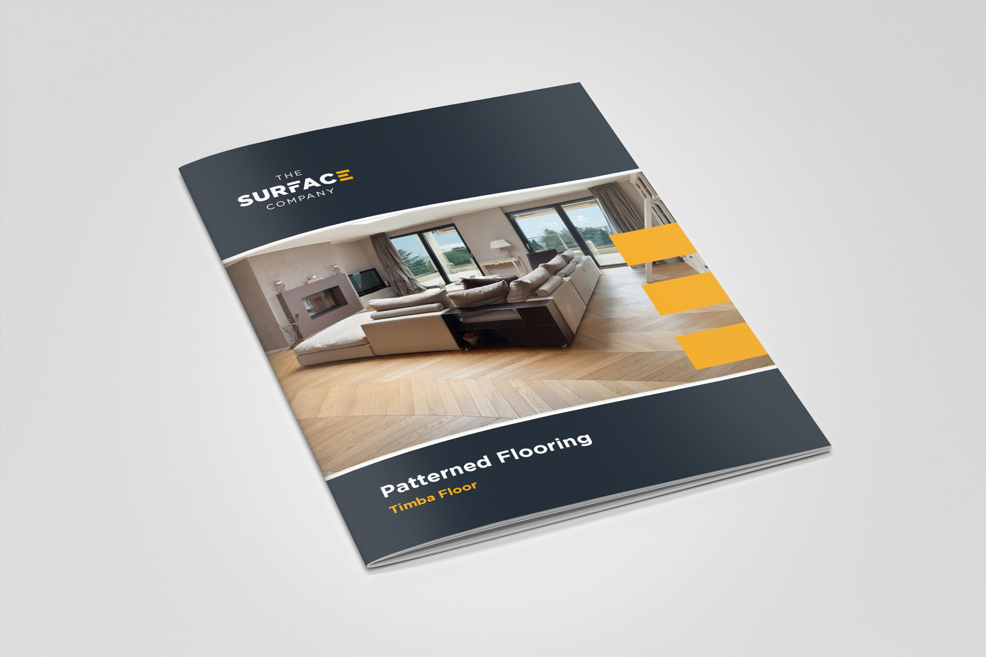 TSC_Portfolio_Brochure_1