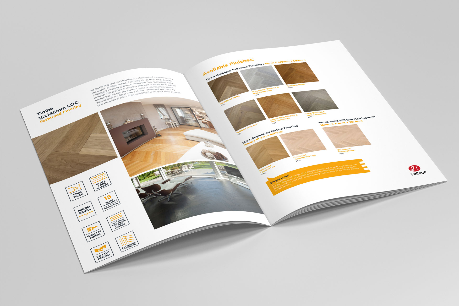 TSC_Portfolio_Brochure_2