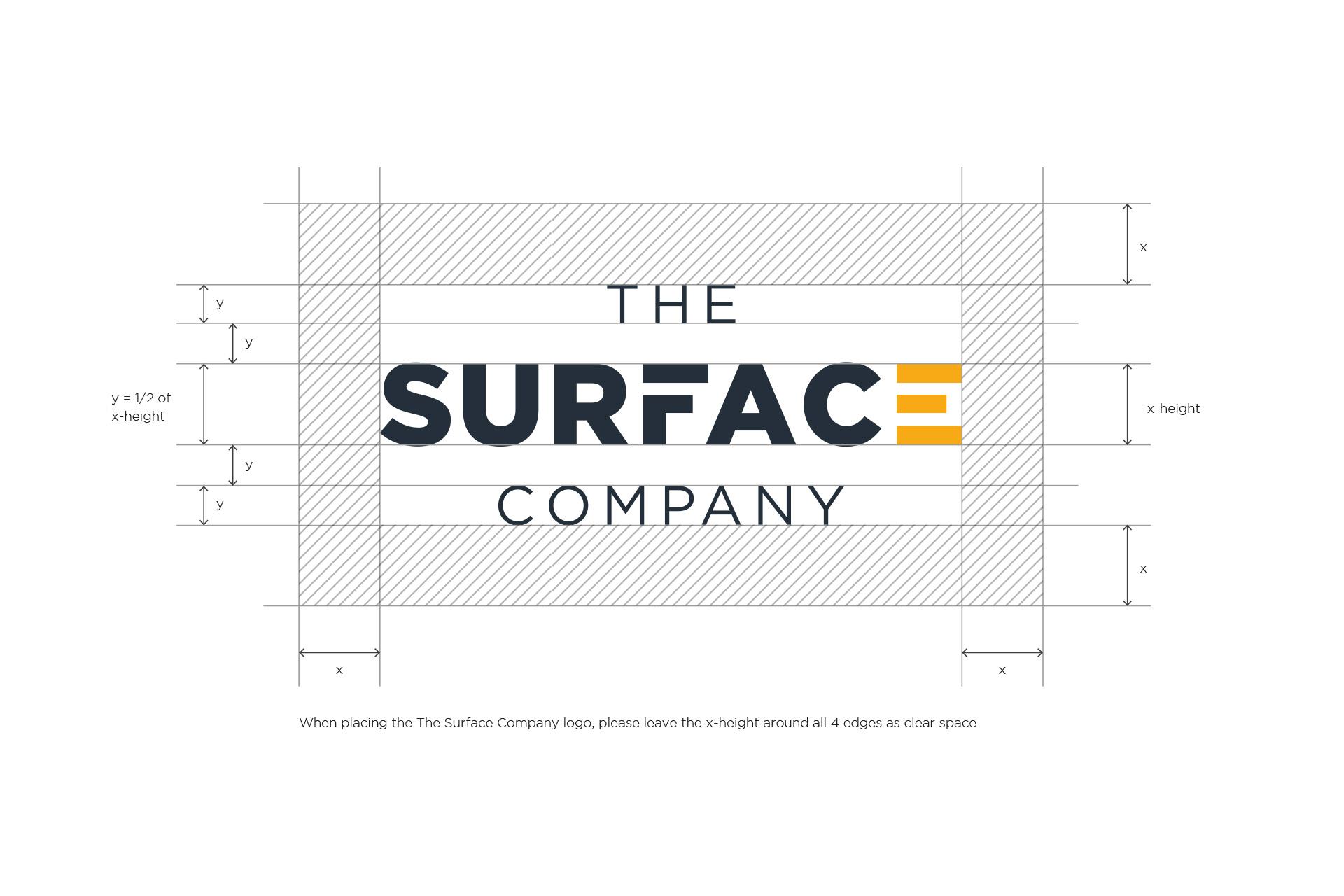 TSC_Portfolio_Logo_Explained