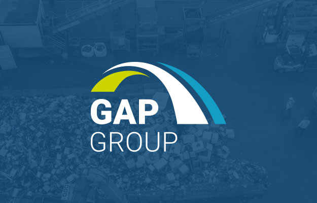 GAP Group