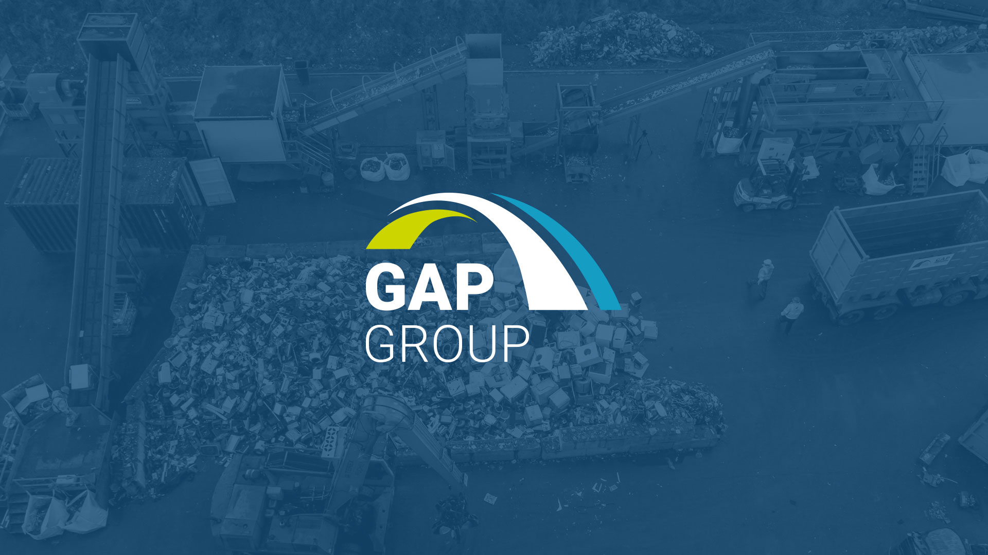 GAP_Group_1