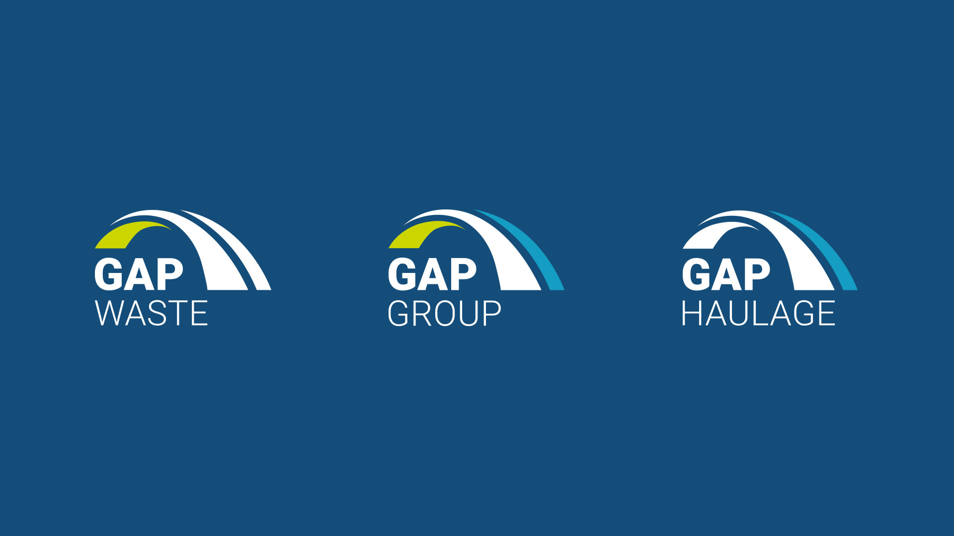 GAP_Group_2
