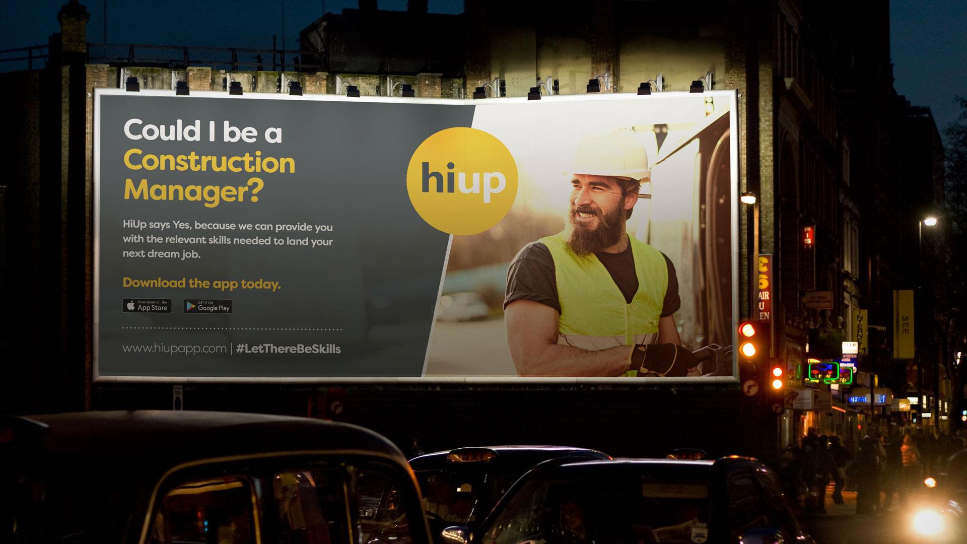 HiUP_Billboard_2