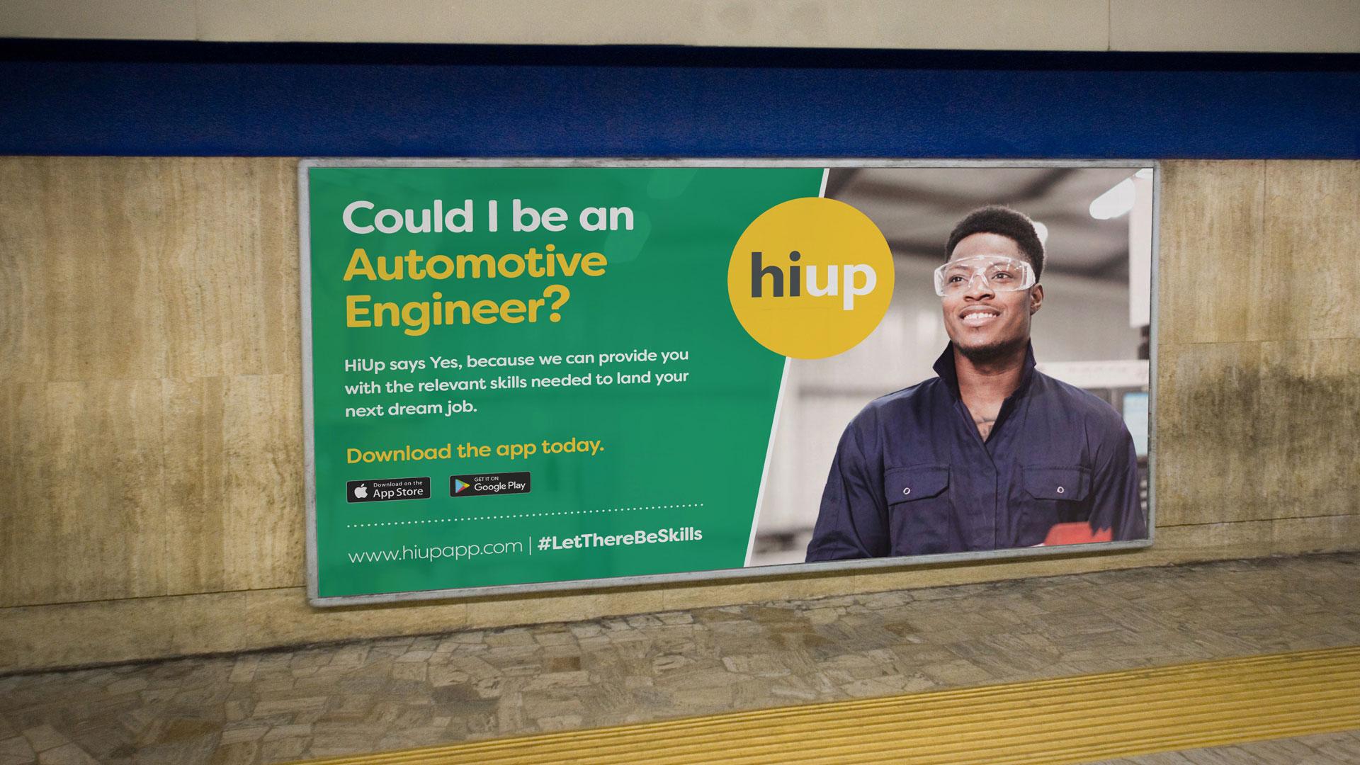 HiUp_Billboard_4