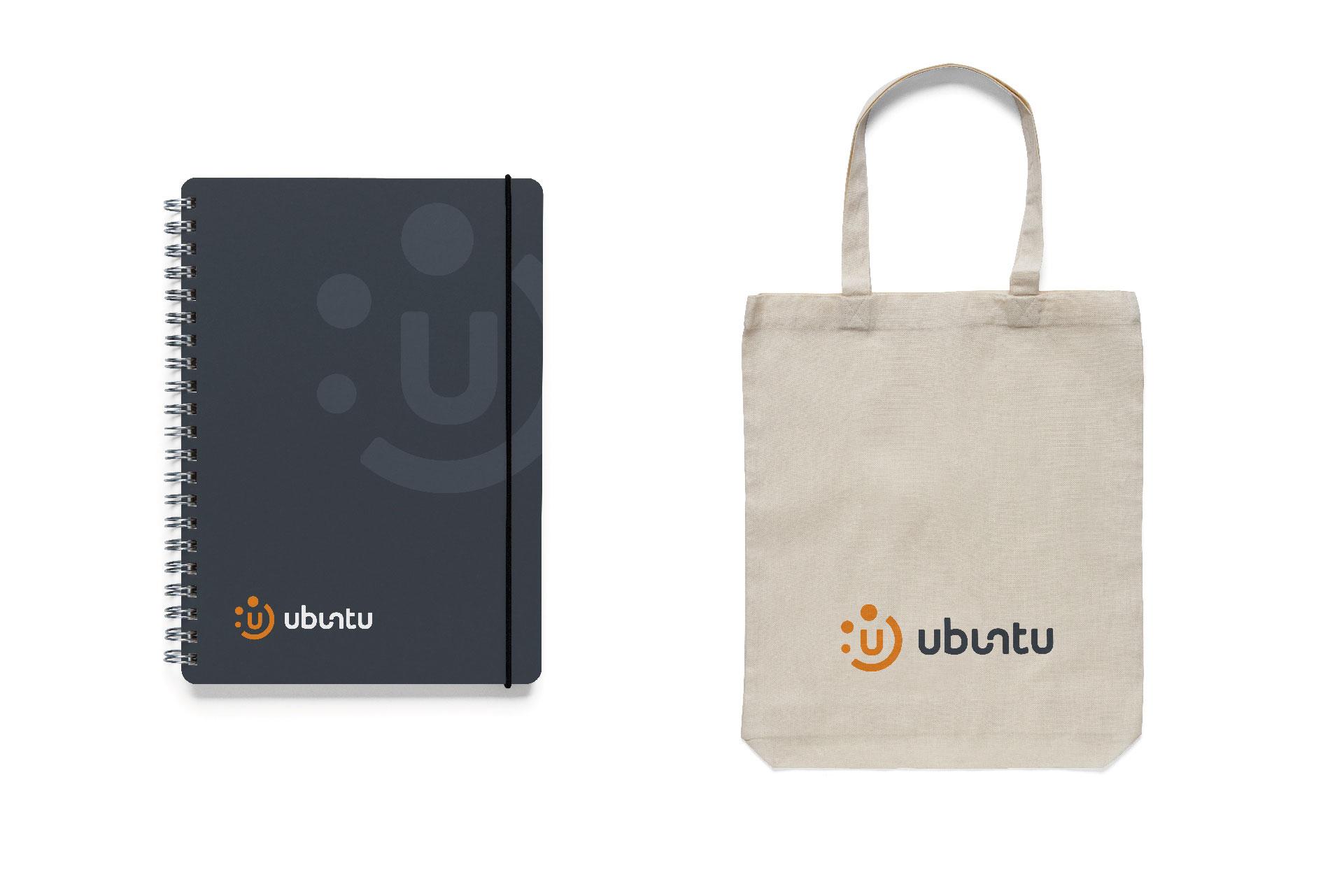 JM_Portfolio_Ubuntu-07