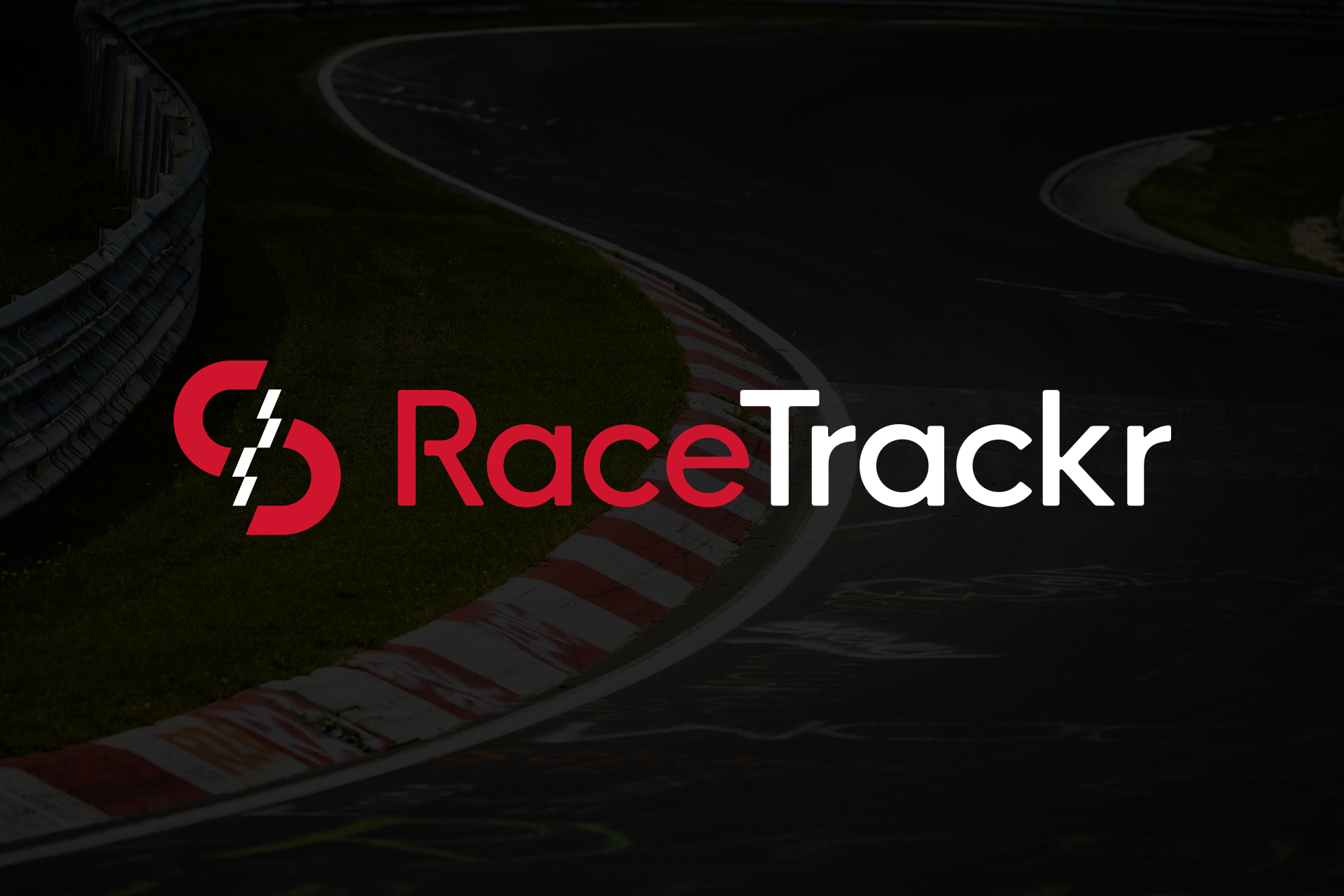 RaceTrackr_Portfolio_00