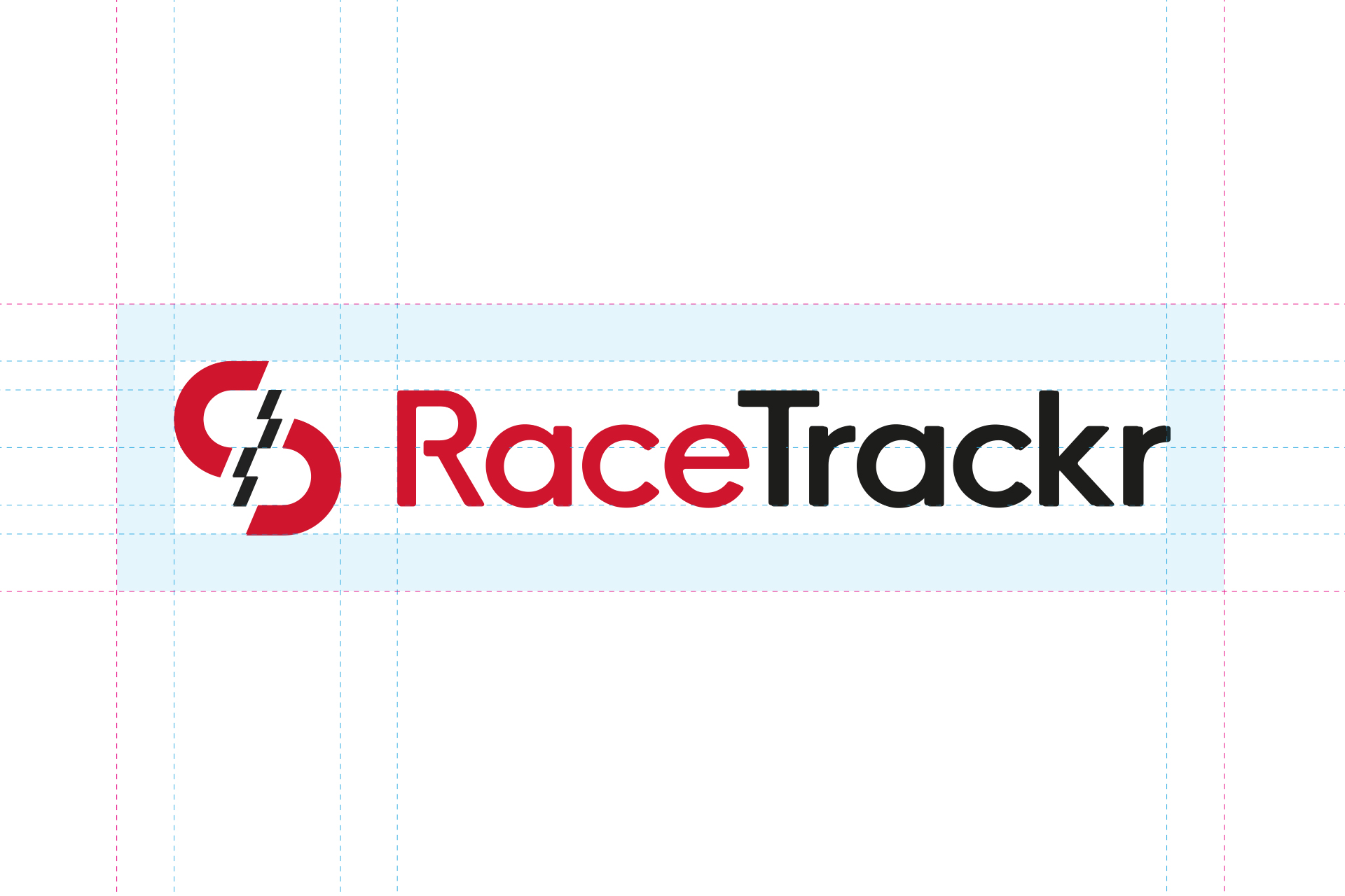 RaceTrackr_Portfolio_03