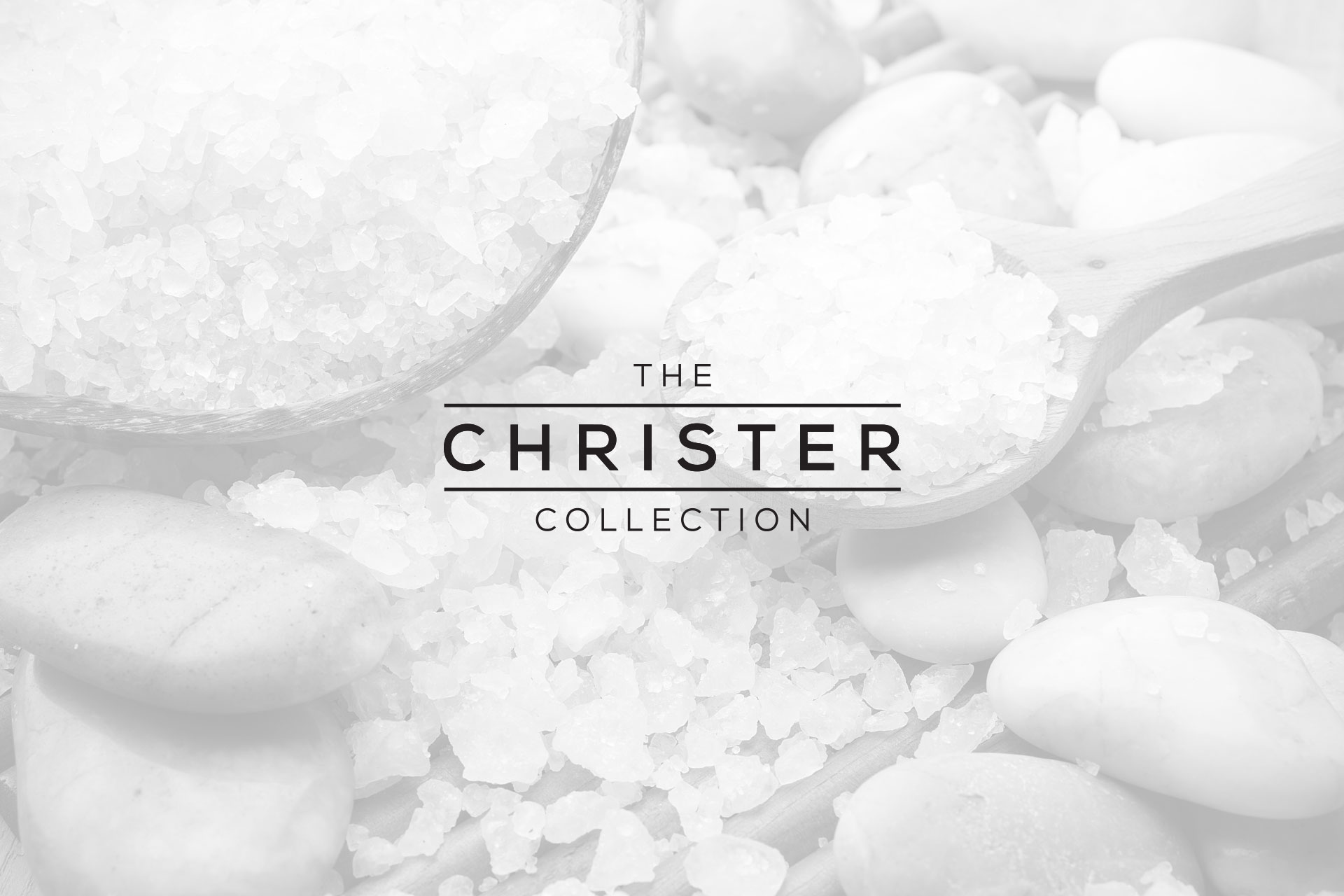 TheChristerCollection_Portfolio_06