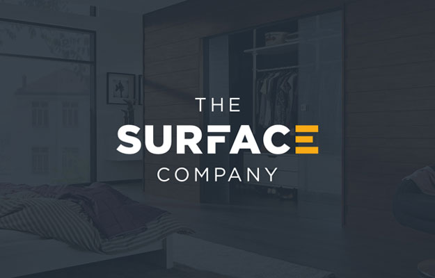 The Surface Company