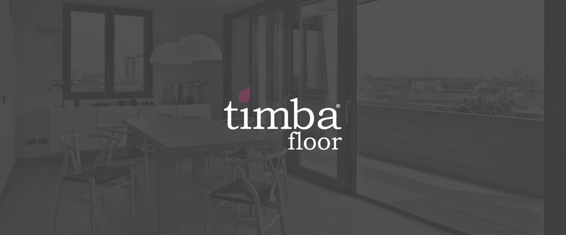 Timba_Portfolio_01