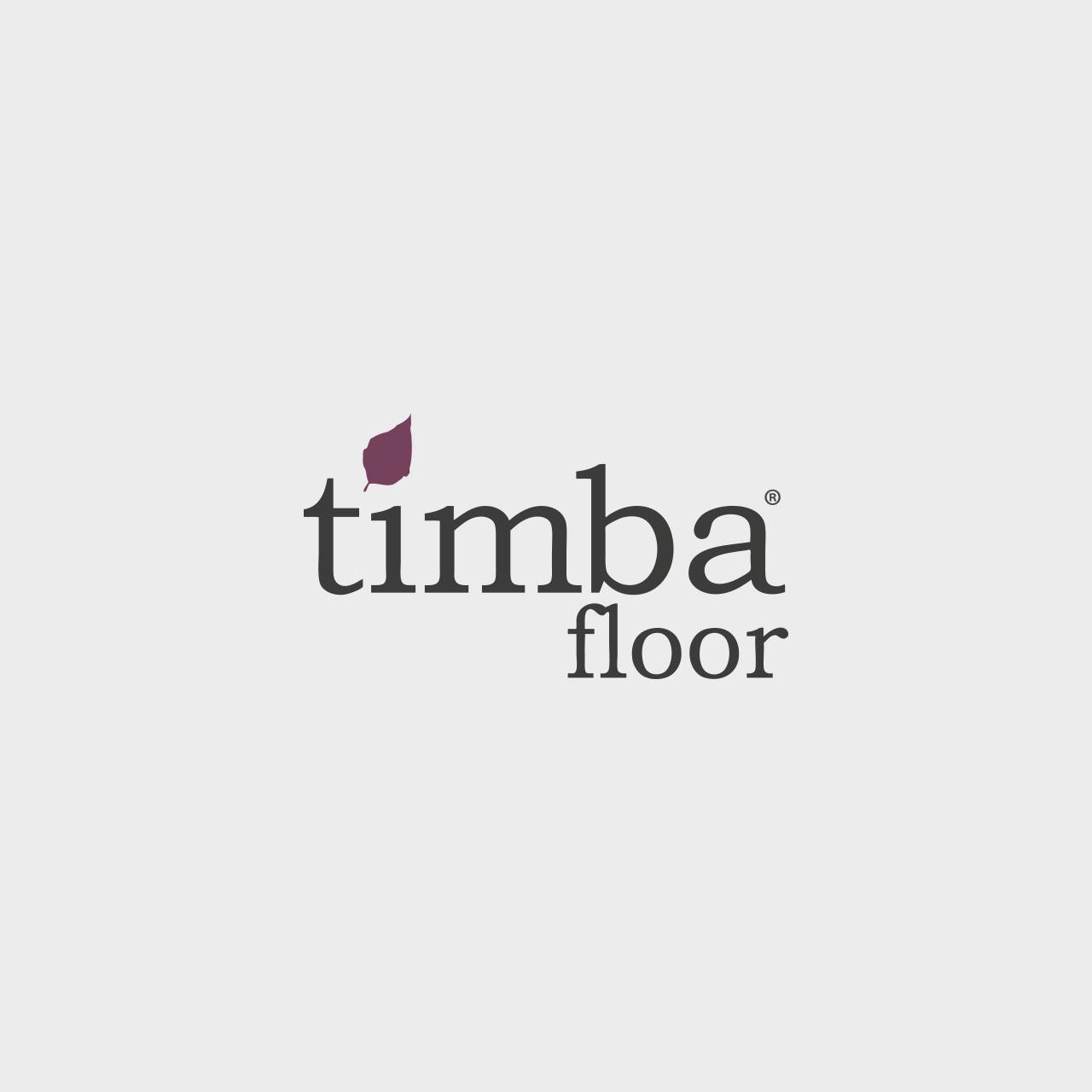 Timba_Portfolio_04