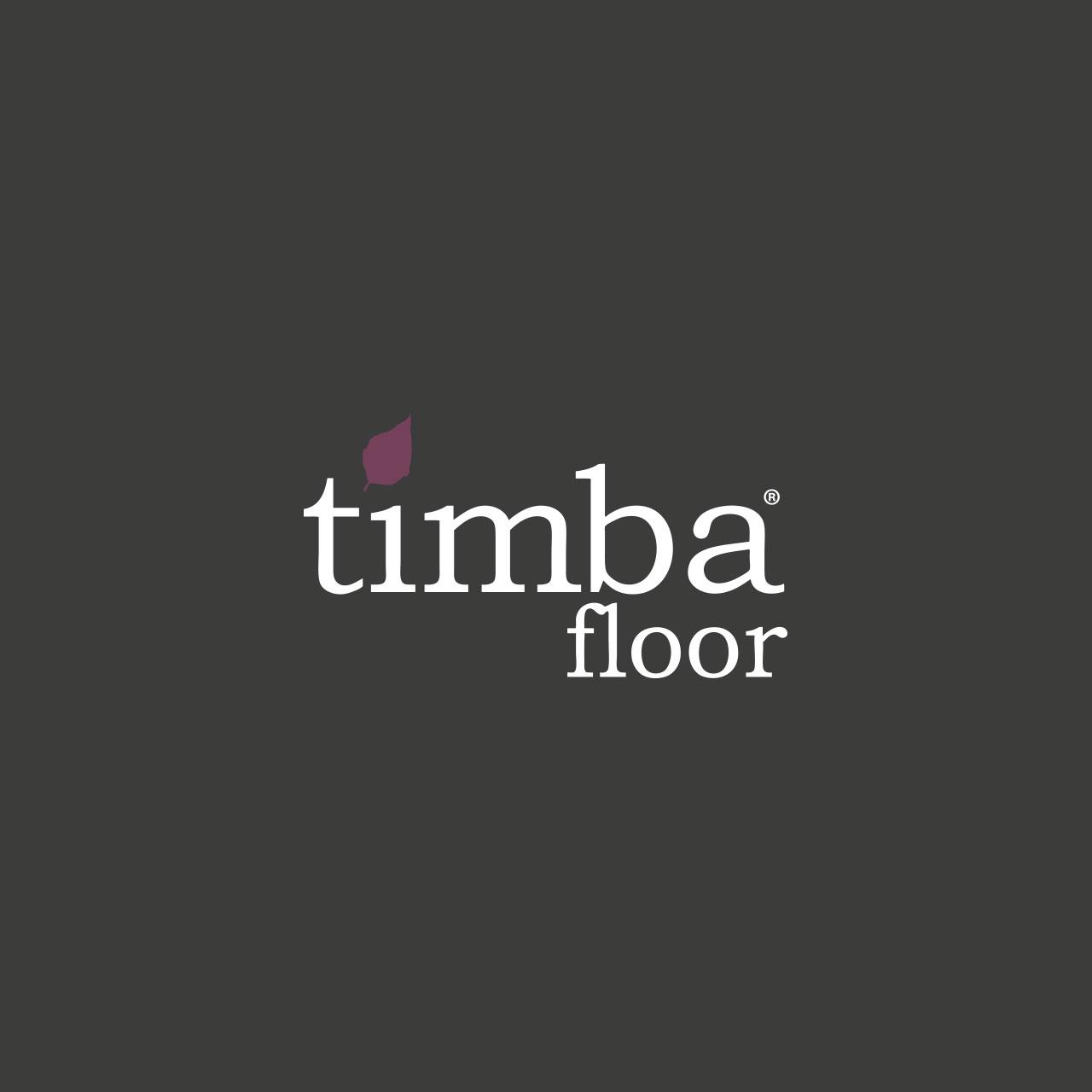 Timba_Portfolio_05