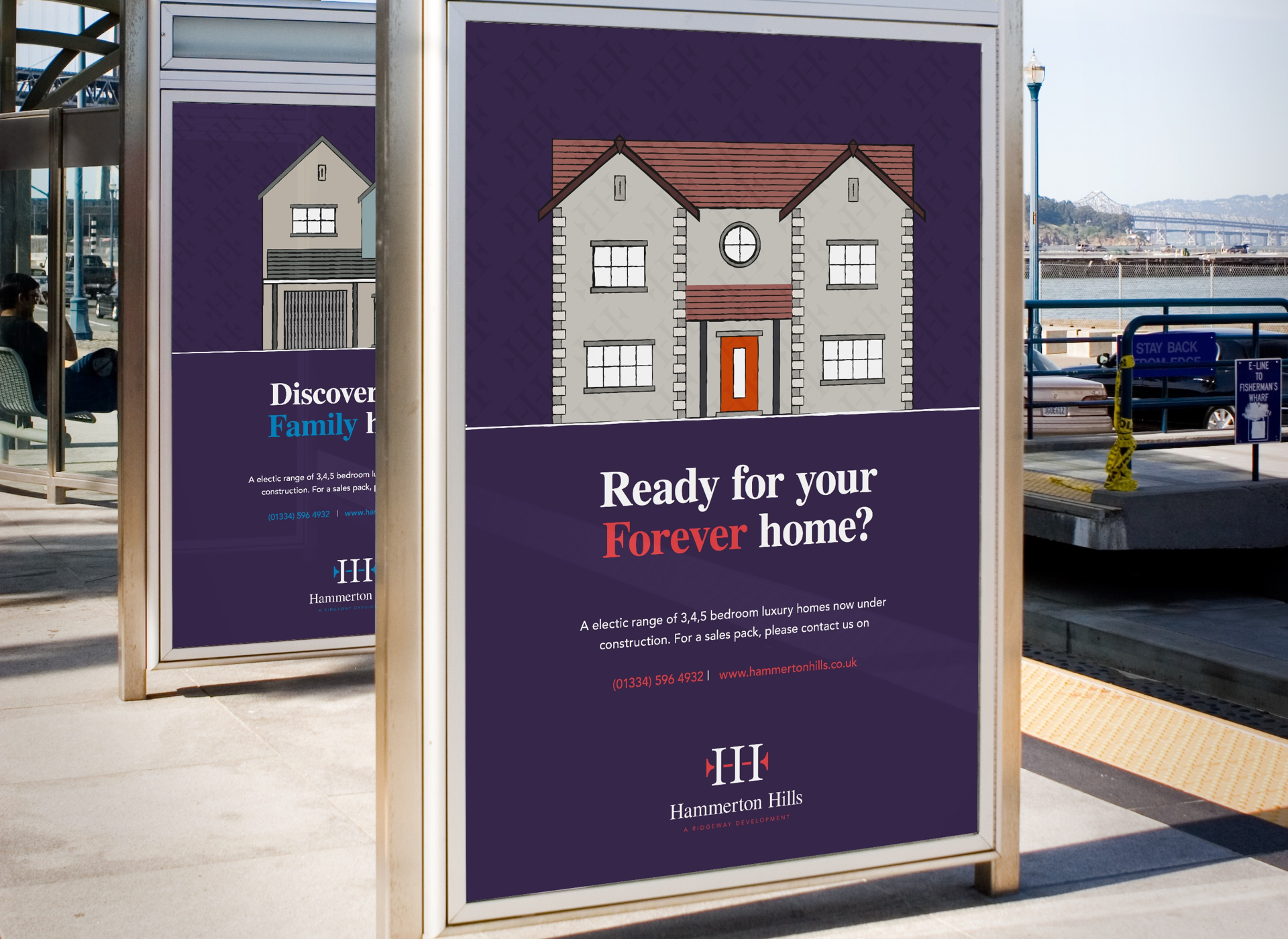 Hammerton_Portfolio_Billboards