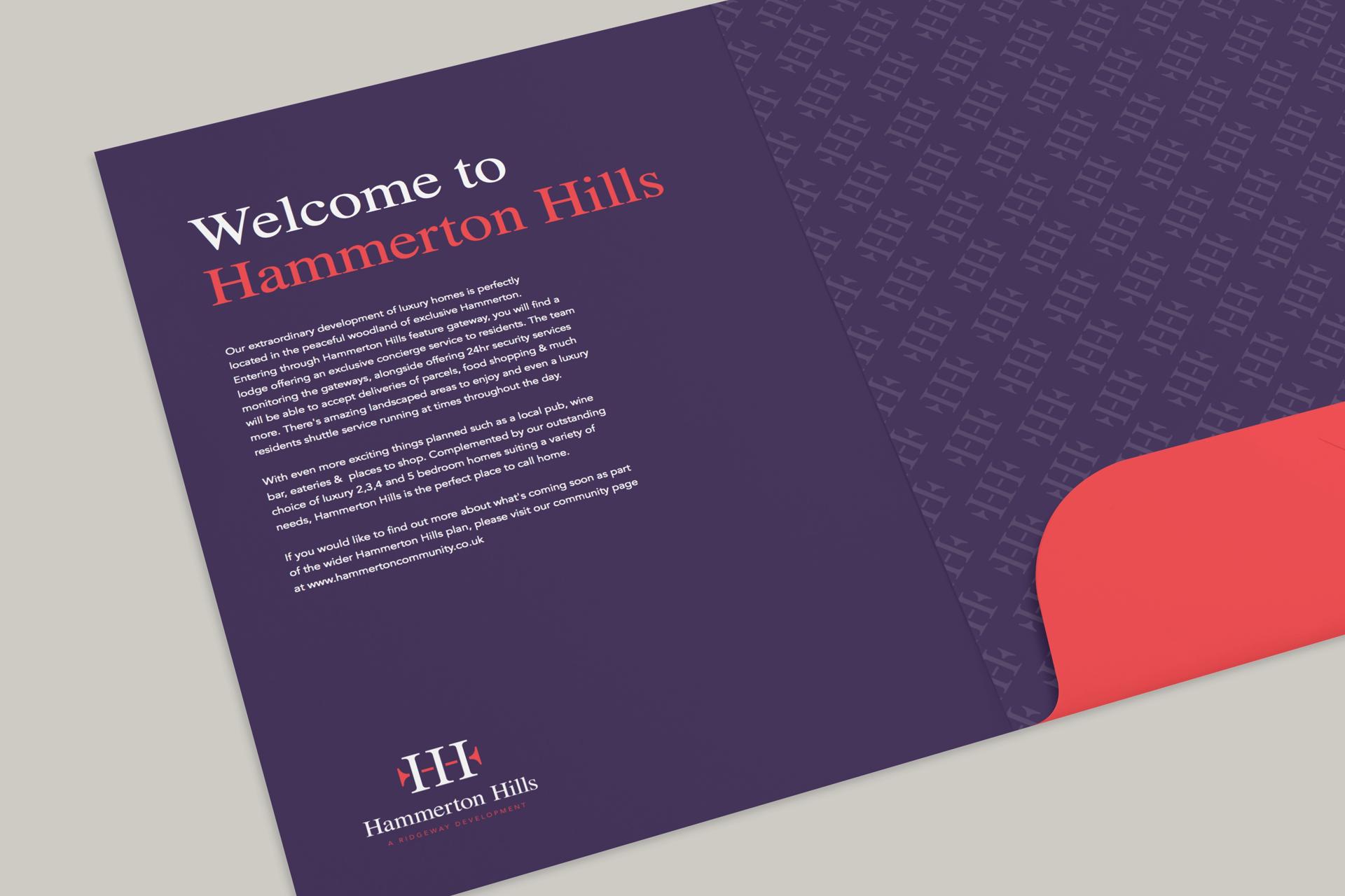 Hammerton_Portfolio_Folder