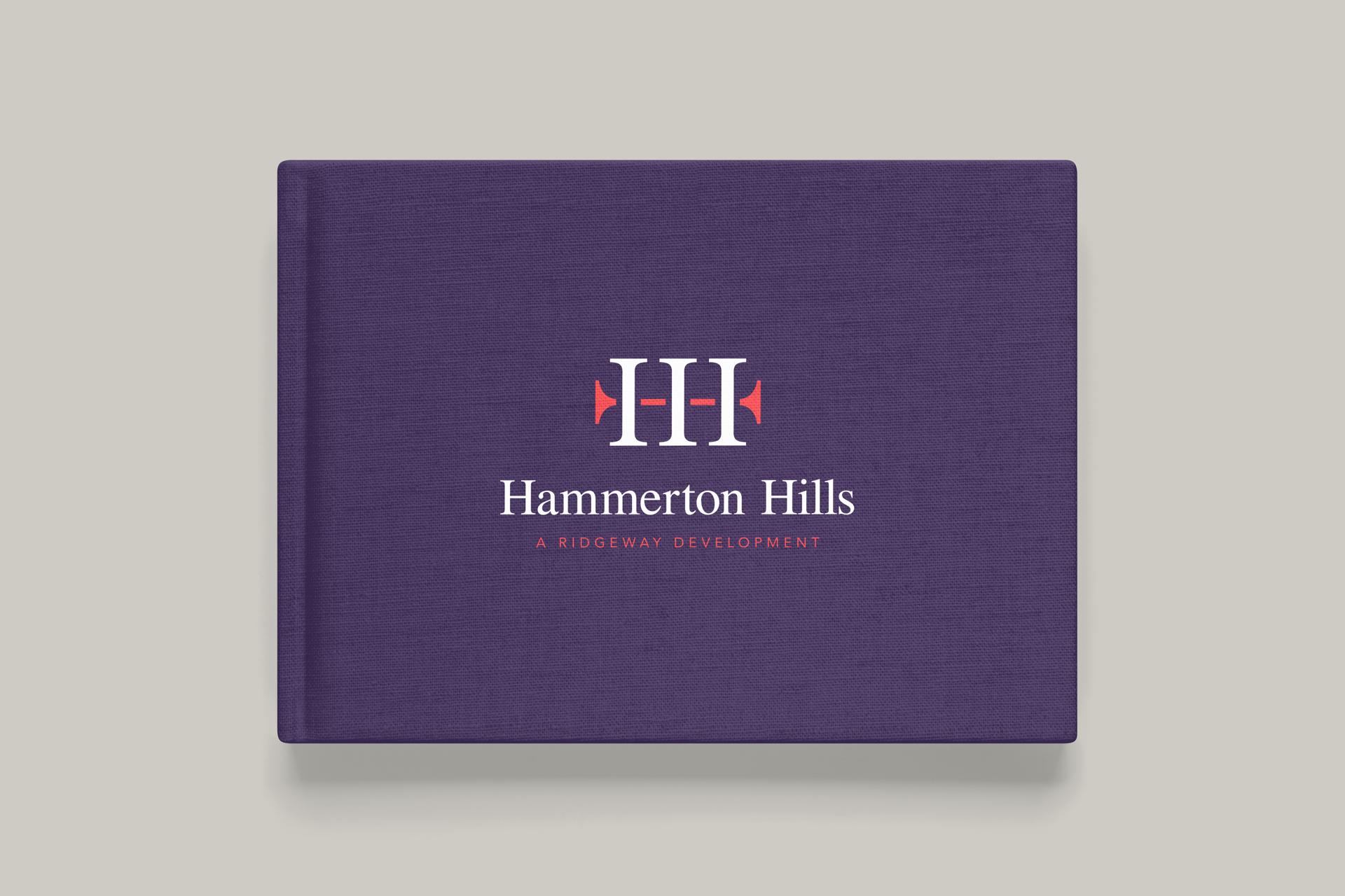 Hammerton_Portfolio_HardCaseBook