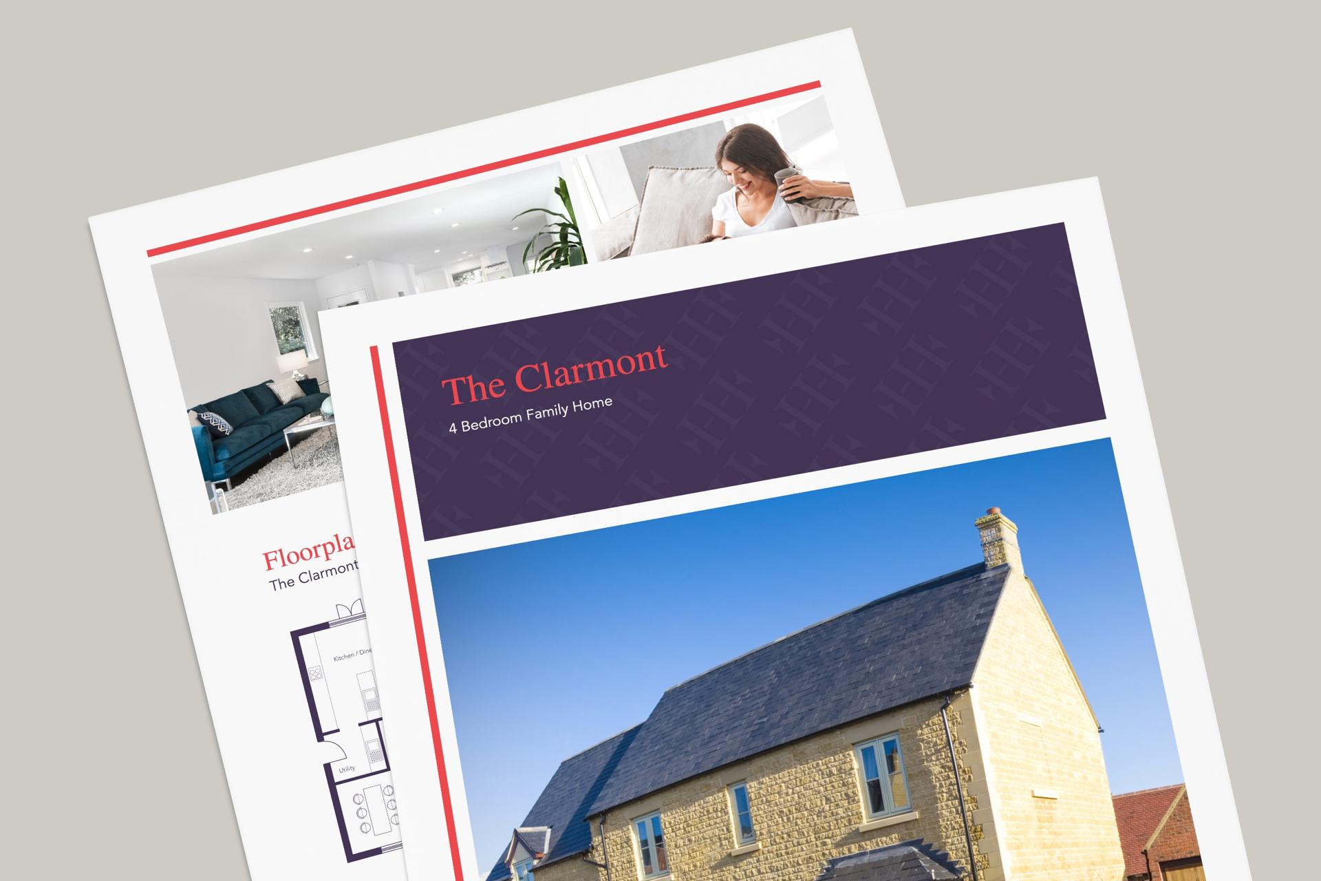 Hammerton_Portfolio_Leaflets-Front