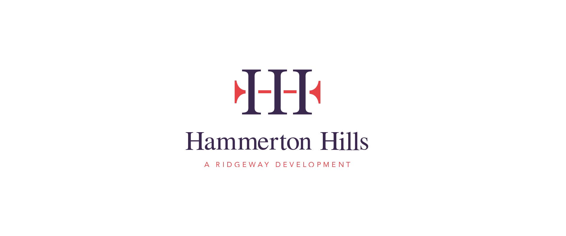 Hammerton_Portfolio_Logo-White