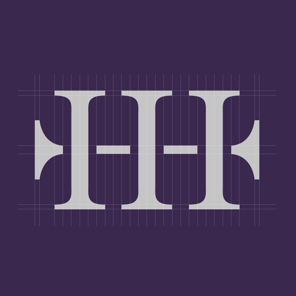 Hammerton_Portfolio_LogoConstruction