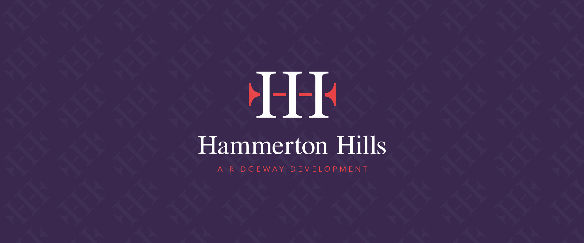Hammerton_Portfolio_Main-Logo